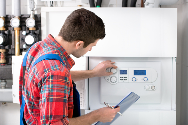 Tank or Tankless Water Heaters