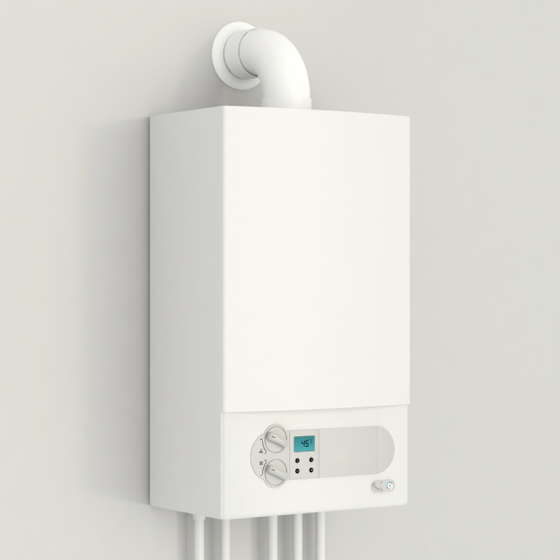 4 reasons why your tankless water heater isn't working correctly