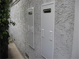 water heater installer jobs